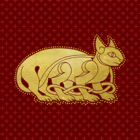 PM_Ilvermorny_House_Crest_Wampus