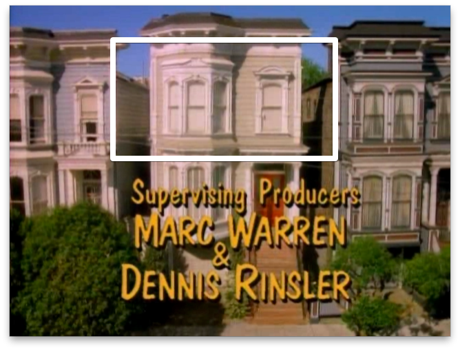 Full House House Images Galleries