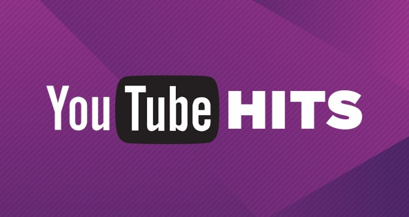 YouTube Hits