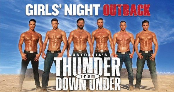 Thunder_From_Down_Under1100x619