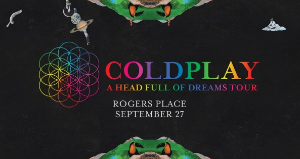 Coldplay_1100x619_Edmonton_sep27