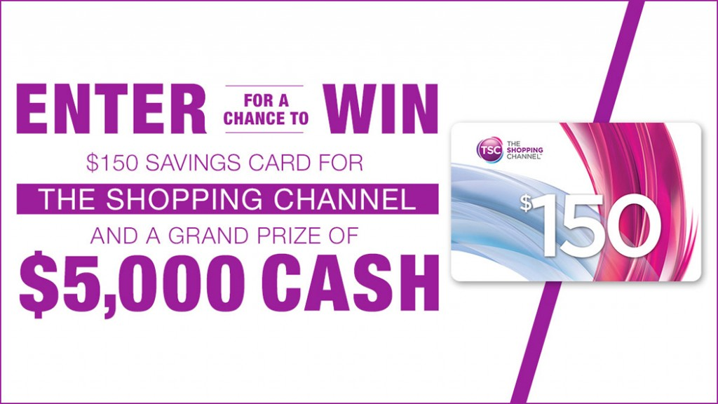 1200x675_The_Shopping_Channel_savings_card_ver02_2-1-1024x576