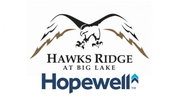 16x9-1100x619_template - Event Listngs_Hawks Ridge (hopewell)