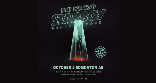 The_Weeknd_2017