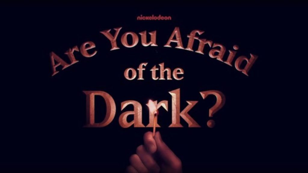 are-you-afraid-of-the-dark-reboot-1181555-1280x0