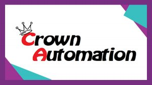 Crown Automation