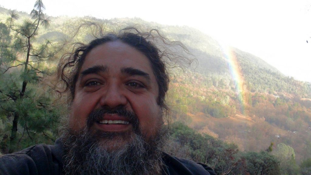 paul-vasquez Photo By: YouTube/PaulVasguez Paul, better known as Double Rainbow Guy, has passed away,