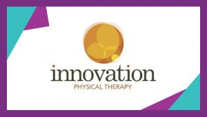 Innovation Physical Therapy