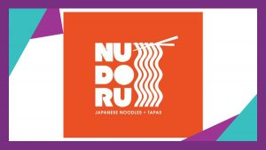 Nudoru Ramen Bar