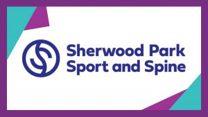 Sherwood Park Sport And Spine