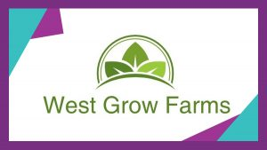 West Grow Farms