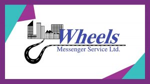 Wheels Messenger Service Ltd